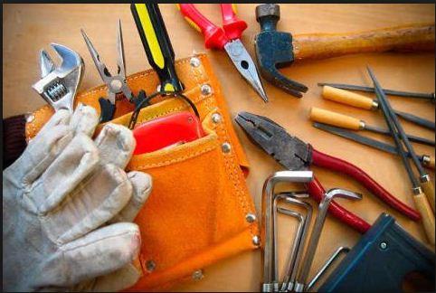 Thợ sửa điện nước giá rẻ tại tphcm