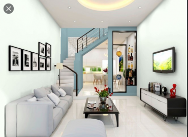 Thợ sơn nhà chuyên nghiệp tại quận bình Tân