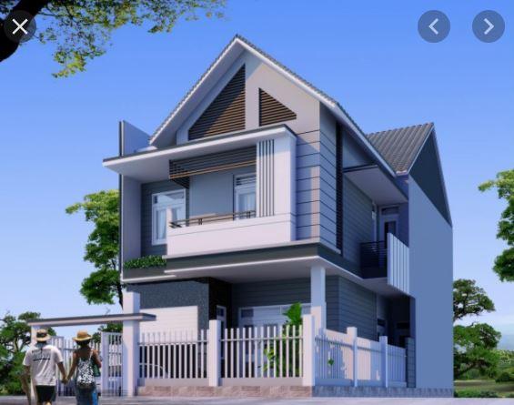 dịch vụ sơn nhà tại quận tân phú chuyên nghiệp
