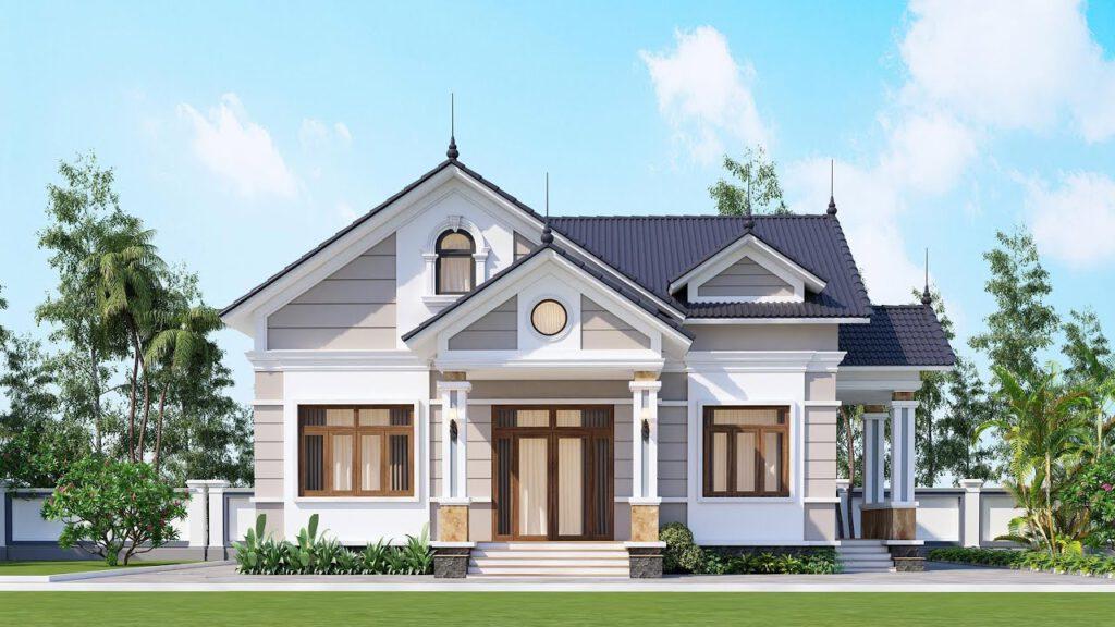 Công ty sửa nhà tại Quận Gò Vấp