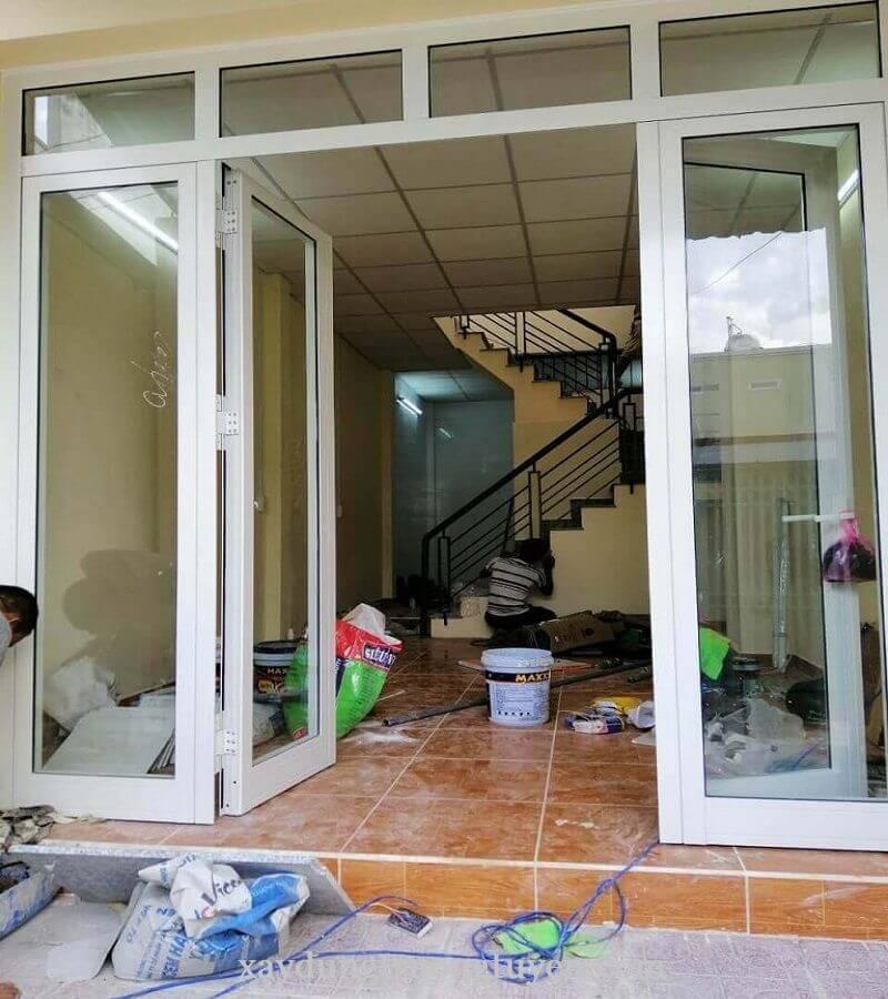 Thợ sửa chữa nhà huyện Bình Chánh luôn mang đến giá trị tốt nhất cho khách hàng