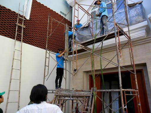 Công ty sửa nhà tại quận bình tân