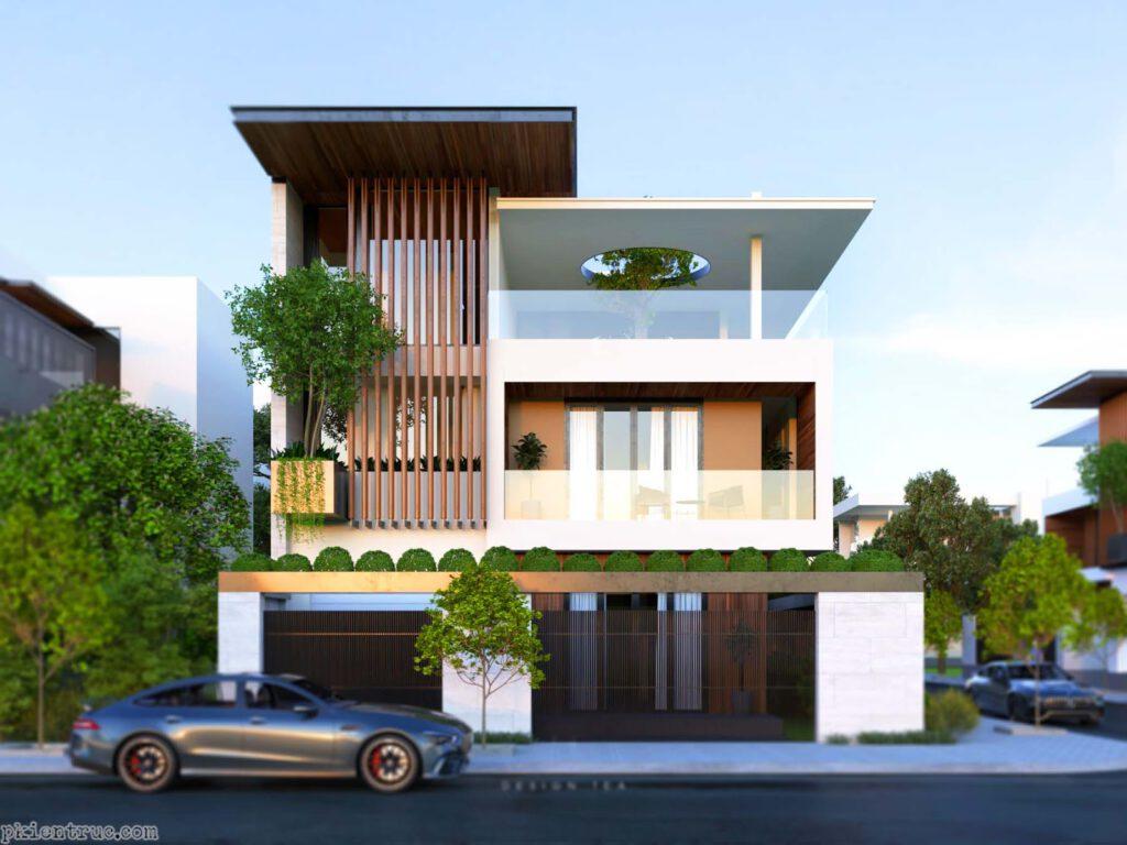 Công ty sửa nhà tại TP Biên Hòa - Dịch vụ sửa nhà giá rẻ, uy tín, chất lượng nhất