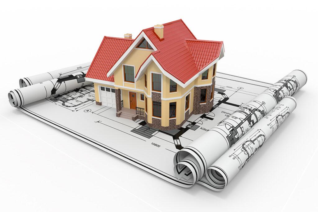 Công ty sửa nhà tại Thuận An - Dịch vụ sửa nhà giá rẻ, chuyên nghiệp nhất