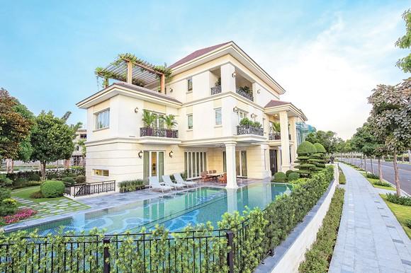 Công ty sửa nhà tại TP Thủ Dầu Một - Dịch vụ giá rẻ, chuyên nghiệp